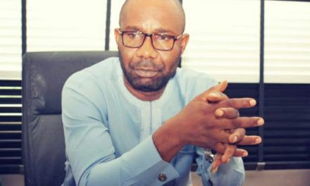 Tribunal: My victory renews hope for PDP, masses in Imo — Lawmaker