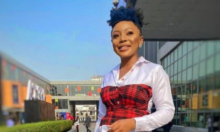 'You are running mad' – Fans tell Ifu Ennada after she said she's hot