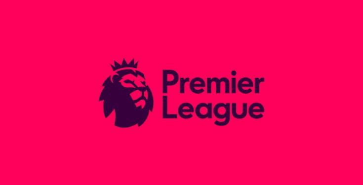 Corinavirus: Premier League suspended