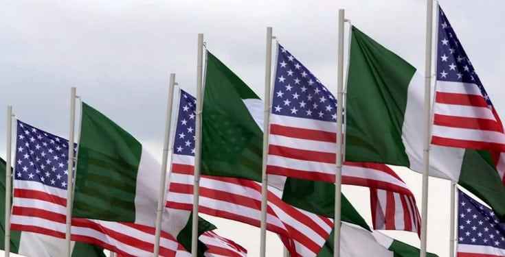 Coronavirus: US Cancels All Visa Appointments In Nigeria
