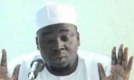 'Muslims are naturally immune to coronavirus' – Islamic scholar says