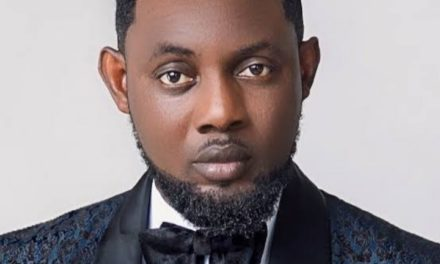 """""""Covid-19 will have a positive impact on the Nigeria system of government"""" – Comedian, AY"""