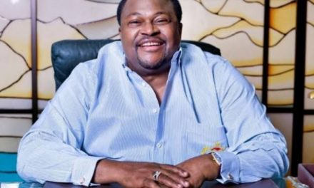 Mike Adenuga Foundation, donates ₦1.5 billion to fight COVID-19