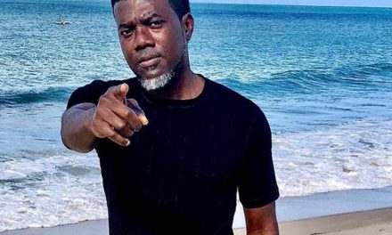 Side Chicks are only after money and not love – Reno Omokri