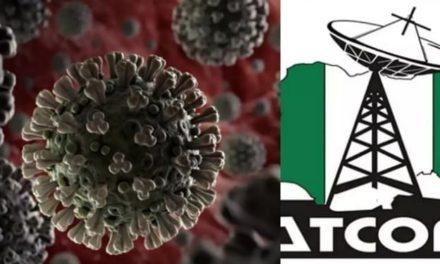 5G network is not responsible for coronavirus – ATCON