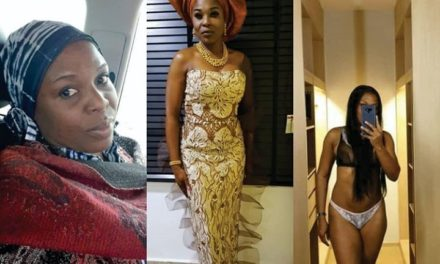'I met my dream husband as a single mother of 2'. A Nigerian lady narrates how she went from being a single mother of two to a side chic, then a wife