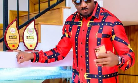 """""""70 percent of Lekki wives are on drugs and have side guys"""" – Pretty Mike"""