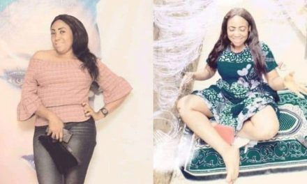 Lady goes into coma after taking ₦15 million loan for her boyfriend who later absconded