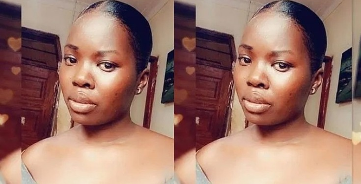 Pay attention to your partner, before a woman cheats, she'll complain about what makes her unhappy – Lady advises men