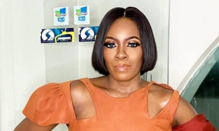 'If you flaunt money, I have the right to ask how you made it' – Shade Ladipo