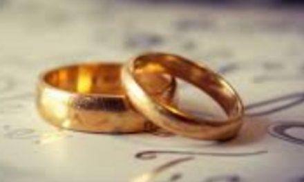'Runs girls' marry before 'church girls' – Nigerian lady says