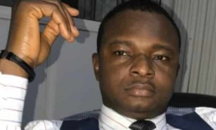 """""""We were destined for the alter until I decided to see her parents"""" – Nigerian man reveals why he didn't marry his ex-girlfriend"""