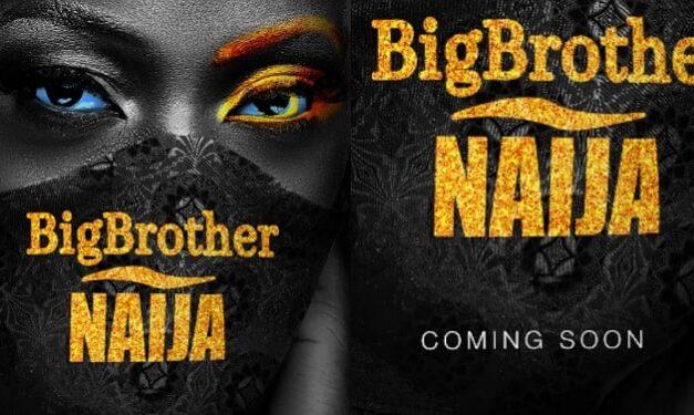 BBNaija 2020 audition is coming soon
