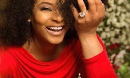 Popular Lagos businesswoman, Ibidunni Ighodalo, is dead