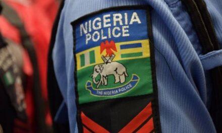 Ebonyi: Police Arrests Former Commissioner For Murder