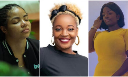 Nengi Has Nothing To Offer Ozo Or Any Guy – Lucy