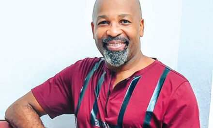 Nollywood is now fullof prostitutes and yahoo boys – Yemi Solade