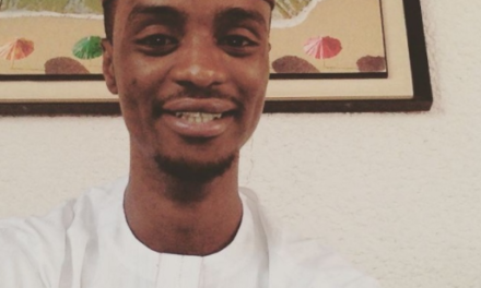 Nigerians attack El-Rufai's son after he thanked God for the death sentence handed to a singer accused of blaspheming against Prophet Mohammed