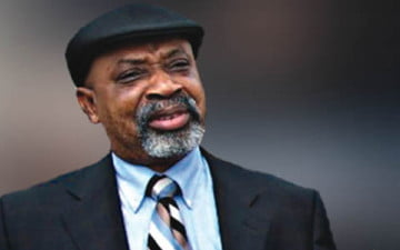A Monarch Intervened When I Was Abducted By People I Trusted – Chris Ngige