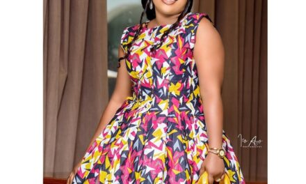 Seyi Edun called out for allegedly asking a lady to do semi-nude modelling for N5000