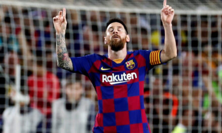 Lionel Messi has reportedly told Barcelona he wants to leave the club after holding talks with new coach Ronald Koeman