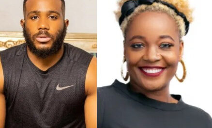 """BBNaija: """"We must lose this week's wager"""" Lucy says as she and other housemates clash with Kiddwaya over his """"insensitive comment"""""""