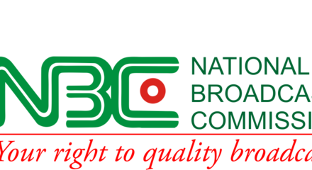 NBC Fines Broadcast Outfit ₦5m For Hate Speech