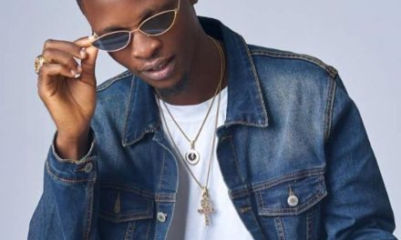 """BBNaija: """"The First Thing I Will Do When I Get Home Is Take My Mum For Check-Up"""" – Laycon"""