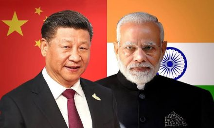 China and India have both decided to stop sending troops to disputed Himalayan border