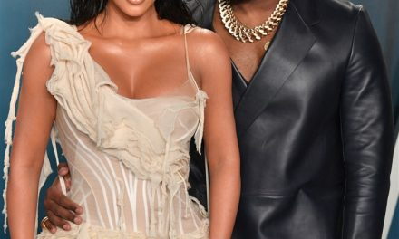 "Reports claim Kim Kardashian ""is planning to divorce"" Kanye West"