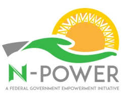 Npower News On Permanency For Batch A And B Beneficiaries