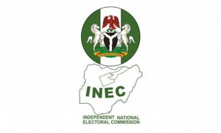 INEC postpones all bye-elections over #EndSARS crisis
