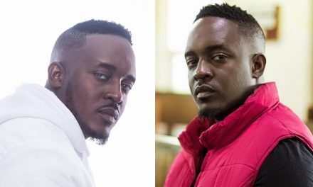 """""""People that vote are not on social media"""" – M.I Abaga"""