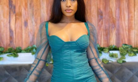 Nigerian lady comes online to search for a boyfriend for herself and her friend