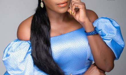 """""""You have failed if you cannot speak and write your dialect"""" – Actress, Ifemeludike"""
