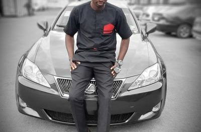 Police officer narrates how his friend got carried away by love and got scammed by his girlfriend