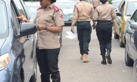 FRSC operatives to begin carrying guns – House of Representatives Committee on FRSC