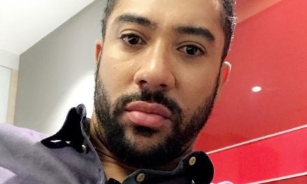 """""""Why marriages don't last"""" – Ghanaian actor, Majid Michel reveals"""