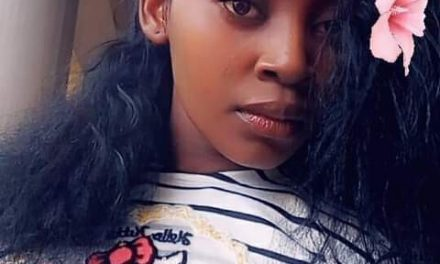Final year female student 'found dead' in Anambra few days to graduati