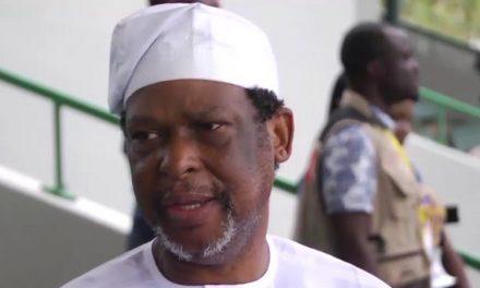Space agency in Nigeria are employing graduates of religious studies instead of scientists – Senator Boroffice