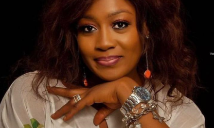 Peter and Paul Okoye called out for abandoning their sister who is now a street beggar