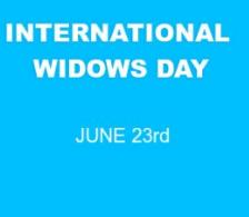 INTERNATIONAL WIDOWS DAY: Lagos Government Gives 1,000 Widows N20,000 each