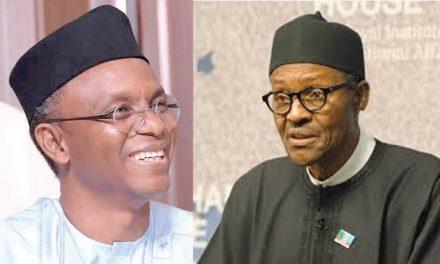 Nigerians hate Fulanis because of Buhari and El-Rufai —   Kish Adamu
