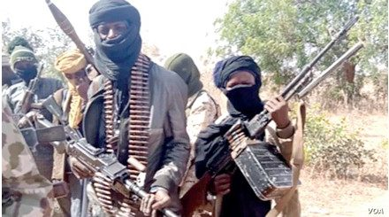 Niger state government claims to know where 136 abducted students are held hostage