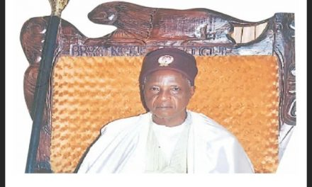 'Soldiers told us they were not ordered to stop the people killing us'  — Plateau Monarch