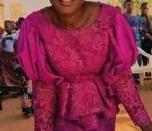 Suspected Fulani militia kill young woman eight months after her wedding