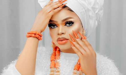 Bobrisky claims to have spent N32 million on invitations for his upcoming birthday