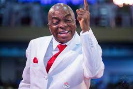 'Fulani Vagabonds making life impossible for Local People' — Bishop Oyedepo