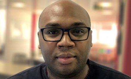 'At 30 I was broke and living with my mum'  — Iroko TV boss Jason Njoku