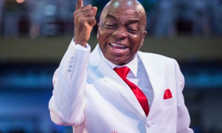 Feminism leads to frustration and devastation — Bishop Oyedepo